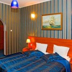 Бутик Отель Максим комната для гостей фото 3