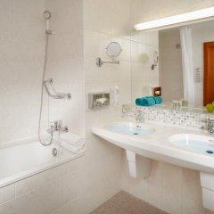Orea Hotel Pyramida ванная фото 2