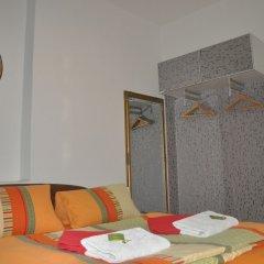 Отель Apartmán Lukas Чехия, Карловы Вары - отзывы, цены и фото номеров - забронировать отель Apartmán Lukas онлайн комната для гостей фото 3