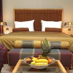 Hotel Vardar в номере фото 2