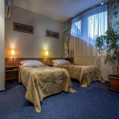 Corvin Hotel Budapest детские мероприятия