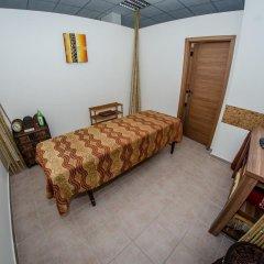 Отель Prestige Mer D'azur Свети Влас комната для гостей фото 4
