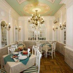Гостиничный Комплекс Орехово питание фото 3