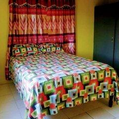 The blue Lagoon Hostel & Private Rooms развлечения