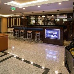 Отель Арснакар (Harsnaqar) гостиничный бар