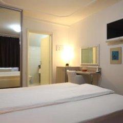 Hotel Aruba фото 4