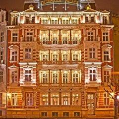 Hotel Quisisana Palace фото 5