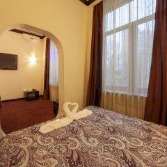 Мини-Отель 4 Комнаты Москва фото 22