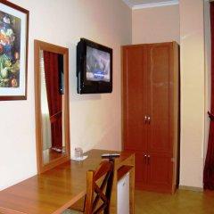 Отель Nobel Hotel Албания, Тирана - отзывы, цены и фото номеров - забронировать отель Nobel Hotel онлайн фото 2