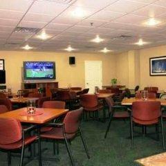 Отель GetAways at Jockey Club США, Лас-Вегас - отзывы, цены и фото номеров - забронировать отель GetAways at Jockey Club онлайн интерьер отеля фото 3