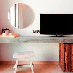 Amphora Hotel & Suites удобства в номере