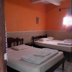 Отель Don Moises Гондурас, Копан-Руинас - отзывы, цены и фото номеров - забронировать отель Don Moises онлайн спа