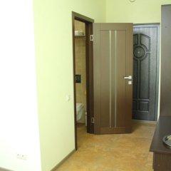 Апартаменты Gorki Apartments Domodedovo Москва удобства в номере