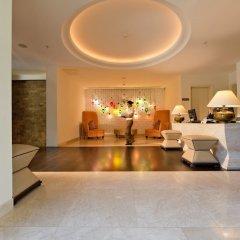 Xanadu Resort Hotel - All Inclusive интерьер отеля фото 3