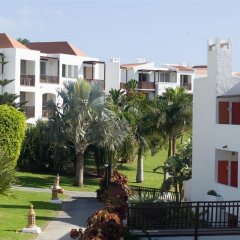 Отель Club Jandía Princess фото 3