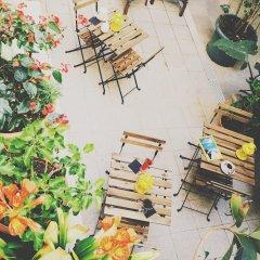 Отель Carbonell Испания, Льянса - отзывы, цены и фото номеров - забронировать отель Carbonell онлайн фото 6