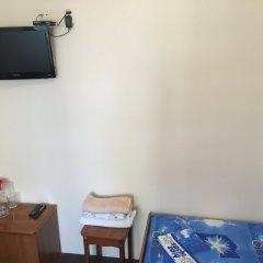 Мини-Отель Катрин сейф в номере