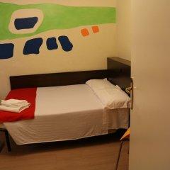 Hotel Cairoli Генуя детские мероприятия фото 2
