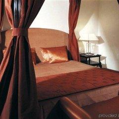 Villa La Vedetta Hotel фото 7