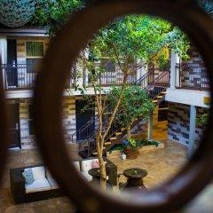 Отель L.A. Sky Boutique Hotel США, Лос-Анджелес - отзывы, цены и фото номеров - забронировать отель L.A. Sky Boutique Hotel онлайн развлечения