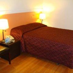 Отель Grand Plaza Hotel Гуам, Тамунинг - 1 отзыв об отеле, цены и фото номеров - забронировать отель Grand Plaza Hotel онлайн удобства в номере