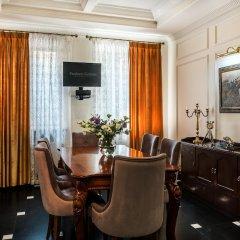 Отель Frederic Koklen Boutique Одесса удобства в номере фото 2