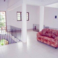 Отель Villu Villa Шри-Ланка, Анурадхапура - отзывы, цены и фото номеров - забронировать отель Villu Villa онлайн комната для гостей