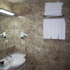 Emin Kocak Hotel ванная фото 2