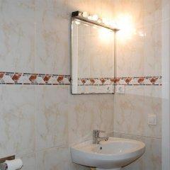 Отель Avimer 31 ванная