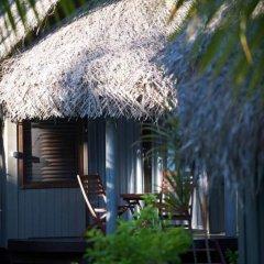 Отель Le Maitai Rangiroa фото 7