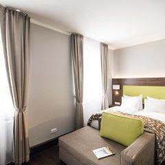 BATU Apart Hotel комната для гостей фото 3