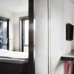 Comfort Hotel Square удобства в номере