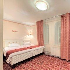 Rija Old Town Hotel Таллин комната для гостей