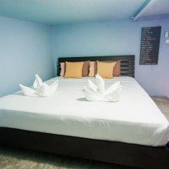 Отель Royal Prince Residence комната для гостей фото 21