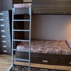 Гостиница Rivne Hostel Украина, Ровно - отзывы, цены и фото номеров - забронировать гостиницу Rivne Hostel онлайн фото 8