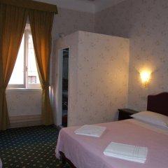 Отель Texas комната для гостей фото 2