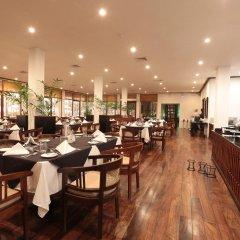 Отель The Blue Water Шри-Ланка, Ваддува - отзывы, цены и фото номеров - забронировать отель The Blue Water онлайн питание
