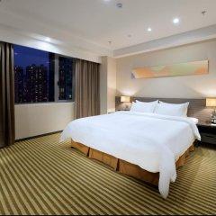 Отель Park City Hotel Китай, Сямынь - отзывы, цены и фото номеров - забронировать отель Park City Hotel онлайн фото 9