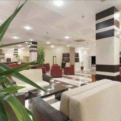 Seher Sun Beach Турция, Сиде - отзывы, цены и фото номеров - забронировать отель Seher Sun Beach - All Inclusive онлайн фото 2