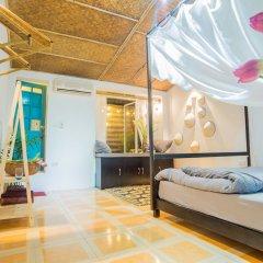 Отель Homestay In Centre Hanoi Hoan Kiem Ханой детские мероприятия фото 2