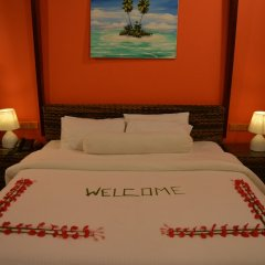 Отель Honors Residence в номере