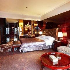 Отель Fortune Китай, Фошан - отзывы, цены и фото номеров - забронировать отель Fortune онлайн развлечения