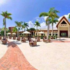 Отель Secrets Royal Beach Punta Cana Доминикана, Пунта Кана - отзывы, цены и фото номеров - забронировать отель Secrets Royal Beach Punta Cana онлайн фото 5