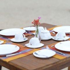 Ceylon Sea Hotel питание фото 3