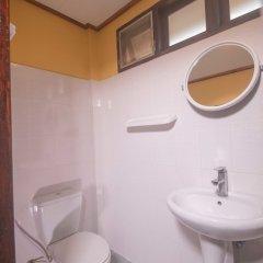 Отель Y Not Lao Villa удобства в номере фото 2