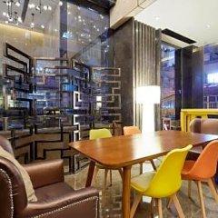 Отель Insail Hotels (Huanshi Road Taojin Metro Station Guangzhou ) Китай, Гуанчжоу - отзывы, цены и фото номеров - забронировать отель Insail Hotels (Huanshi Road Taojin Metro Station Guangzhou ) онлайн фото 18