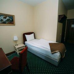 Отель Bistrampolis Manor Литва, Паневежис - отзывы, цены и фото номеров - забронировать отель Bistrampolis Manor онлайн фото 6