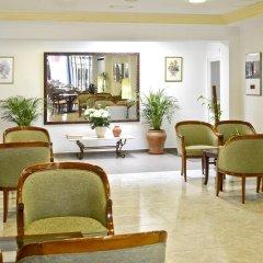 Отель Amoros развлечения