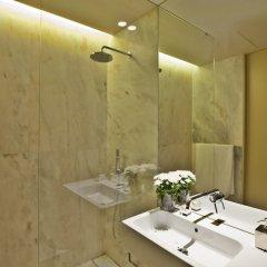 Апартаменты Lisbon Five Stars Apartments 8 Building ванная фото 2