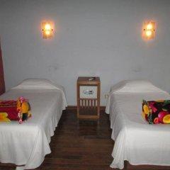 Отель Pyi1 Guest House Мьянма, Хехо - отзывы, цены и фото номеров - забронировать отель Pyi1 Guest House онлайн фото 9